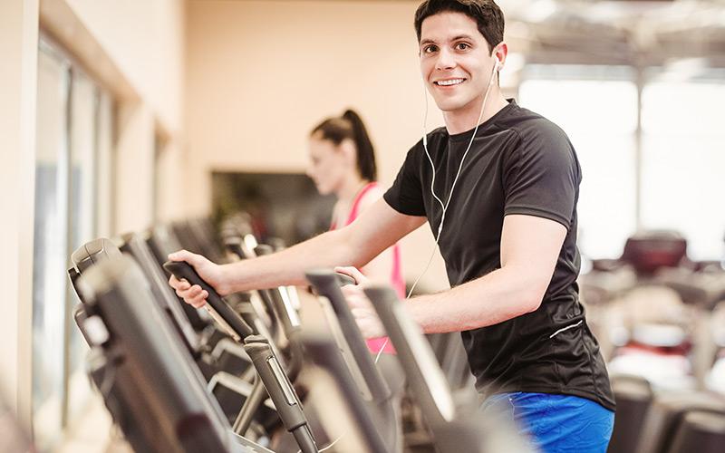 fitpoint-fitness-gesundheit