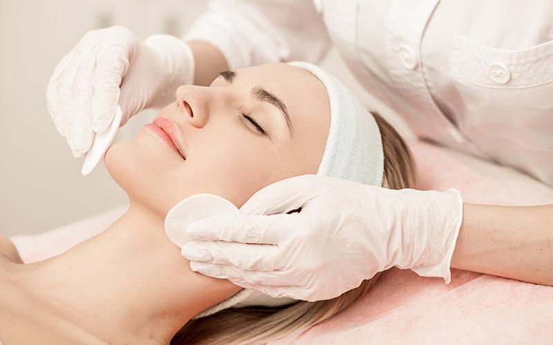 fitpoint kosmetikerin