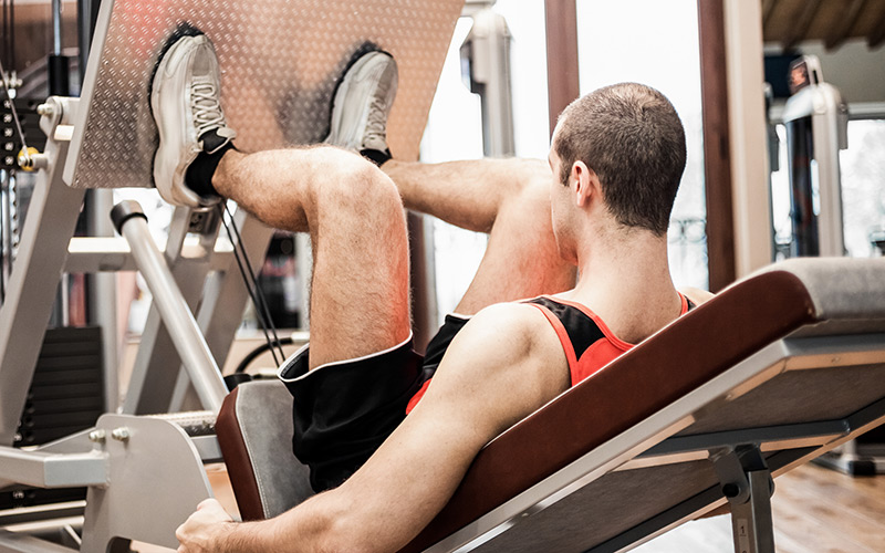 fitpoint kraftgeraetetraining