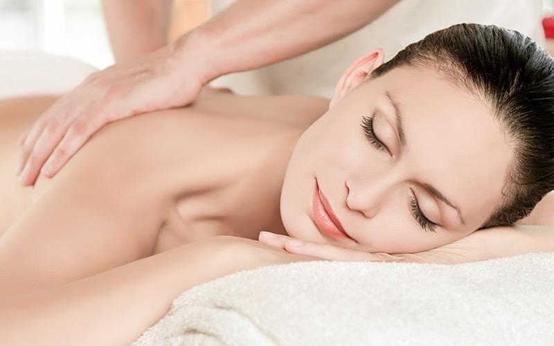 fitpoint masseur