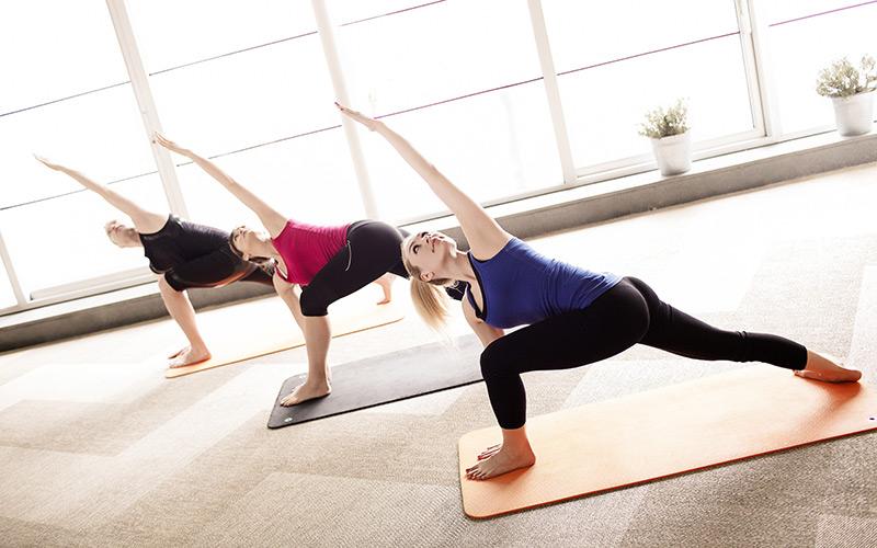 fitpoint pilates