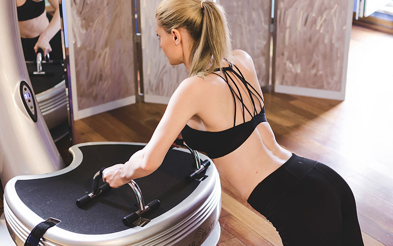 fitpoint_powerplate
